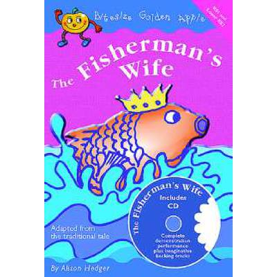 the-fisherman-s-wife