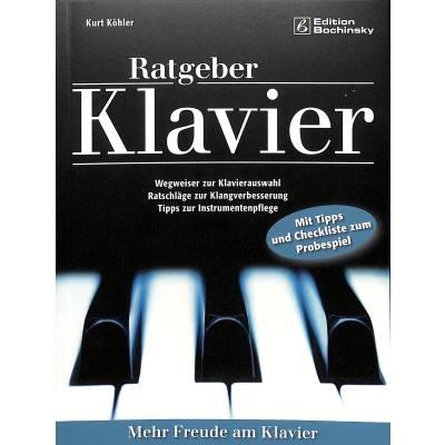 ratgeber-klavier