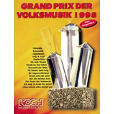grand-prix-der-volksmusik-1998