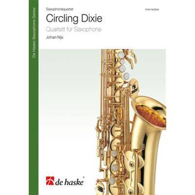 circling-dixie