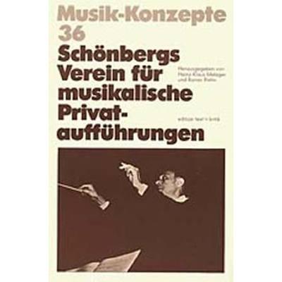 musik-konzepte-36-schoenbergs-verein