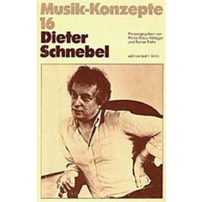 musik-konzepte-16-dieter-schnebel