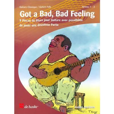 got-a-bad-bad-feeling