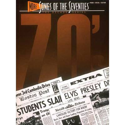more-songs-of-the-70-s