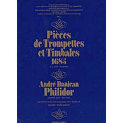 pieces-de-trompettes-et-timbales-1685