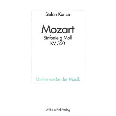 mozart-sinfonie-40-g-moll-kv-550