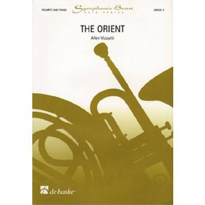the-orient