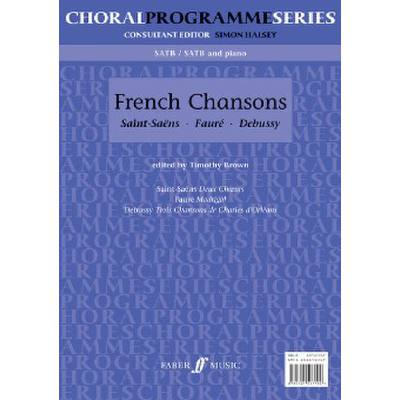 french-chansons