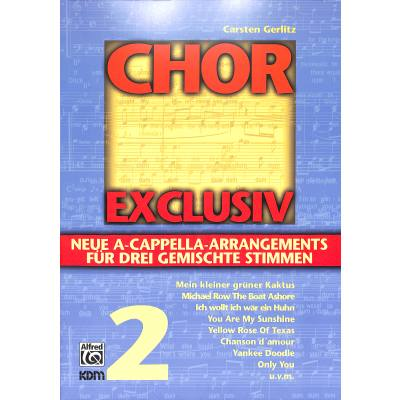 chor-exclusiv-2
