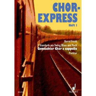 chor-express-1