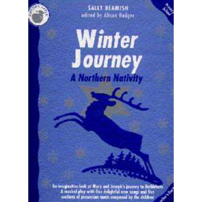 winter-journey