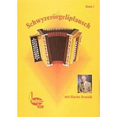 schwyzerorgeliplausch-1