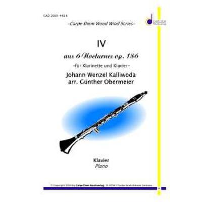 aus-6-nocturnes-4-op-186