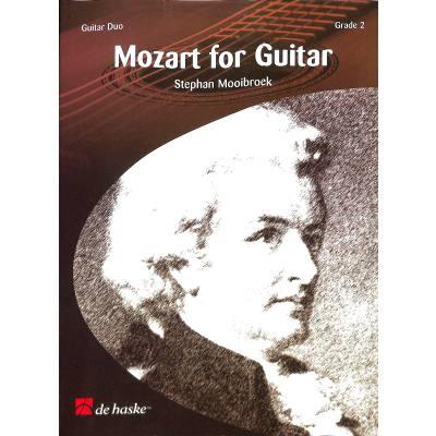 mozart-for-guitar