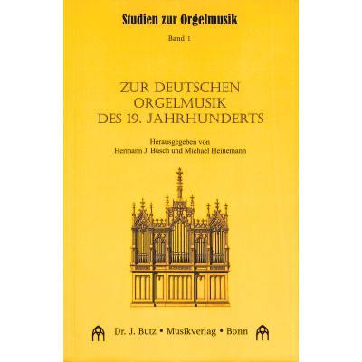 zur-deutschen-orgelmusik-des-19-jahrhunderts