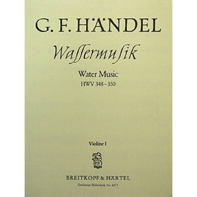 wassermusik-hwv-348-350