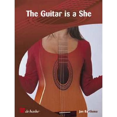 the-guitar-is-a-she