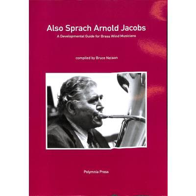 also-sprach-arnold-jacobs