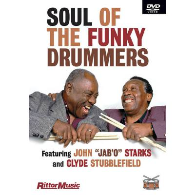 soul-of-the-funky-drummers