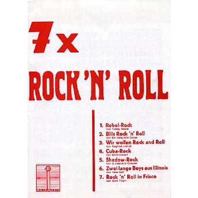7-x-rock-n-roll