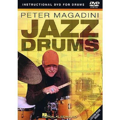 jazz-drums