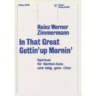 in-the-great-gettin-up-mornin-