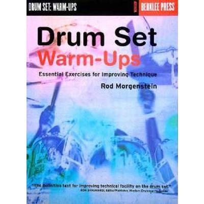 drum-set-warm-ups
