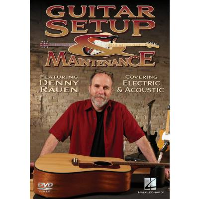 guitar-setup-maintenance