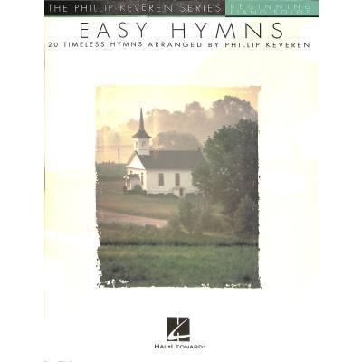 easy-hymns