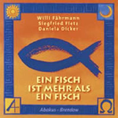 ein-fisch-ist-mehr-als-ein-fisch