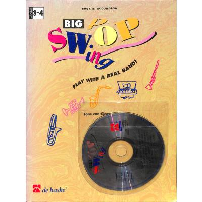 big-swop-swing-bd-8