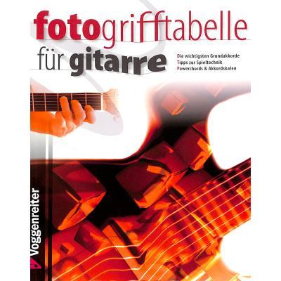 fotogrifftabelle-fuer-gitarre