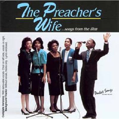 hits-from-the-preacher-s-wife