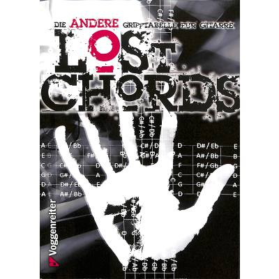 lost-chords