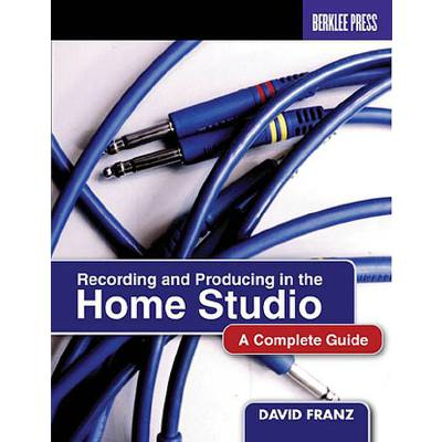 recording-producing-in-the-home-studio-a-complete-guide