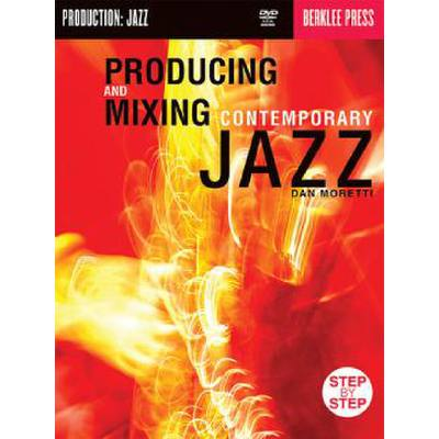 producing-and-mixing-contemporary-jazz