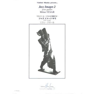JAZZ IMAGES 2