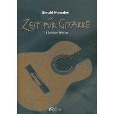 zeit-fur-gitarre-18-leichte-stucke