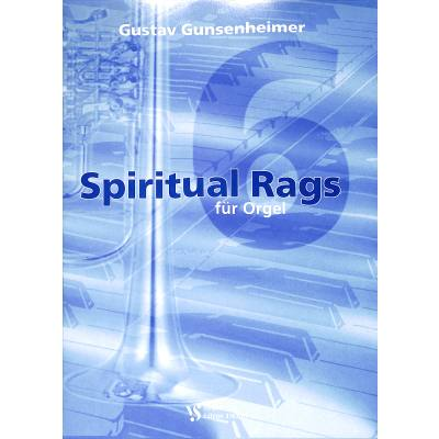 spiritual-rags-fur-orgel