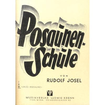 posaunenschule-3-jazz-posaune-