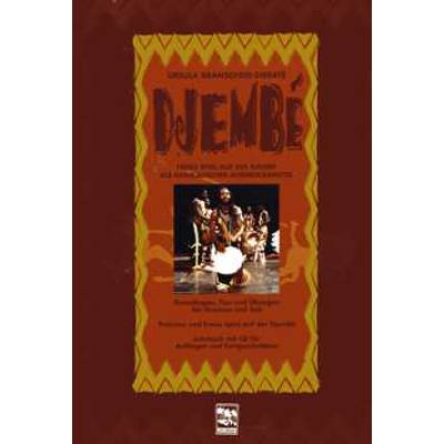 djembe-1-freies-spiel-auf-der-djembe