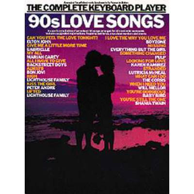 the-complete-keyboard-player-90-s-love-songs