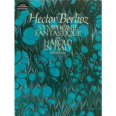 symphonie-fantastique-op-14-harold-in-italien