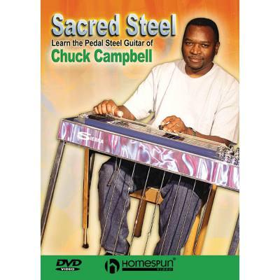 sacred-steel