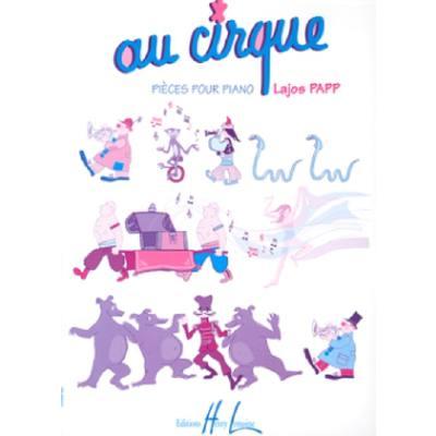au-cirque
