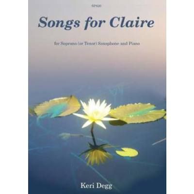 songs-for-claire