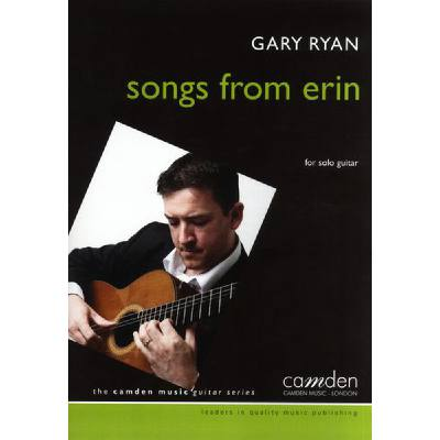 songs-from-erin