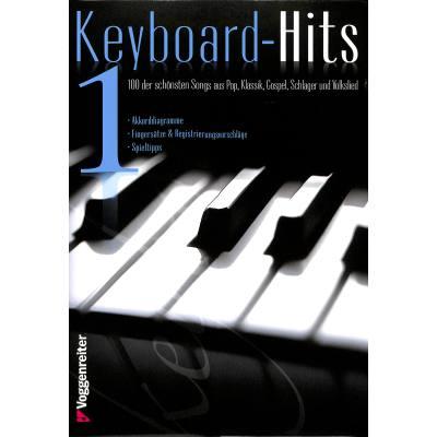 keyboard-hits-1