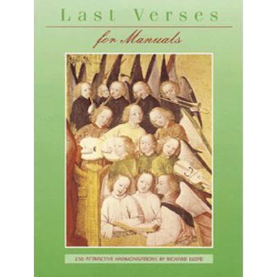 last-verses-for-manuals
