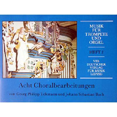 musik-fuer-trompete-orgel-2